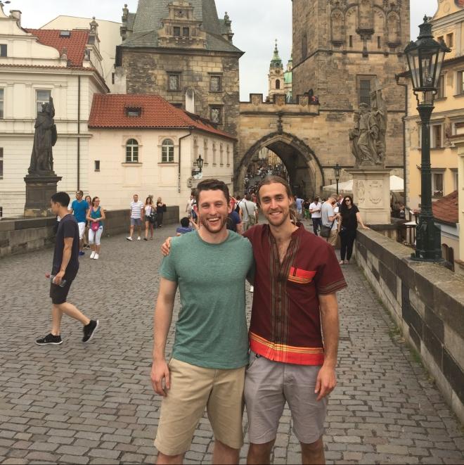Prague_pic