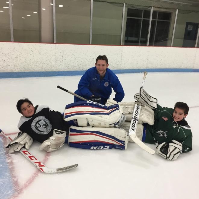 SJHA_Hockey